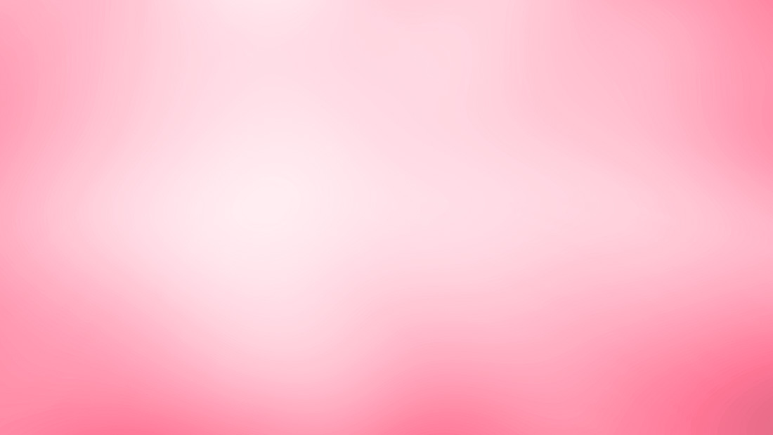 blurred-background-17