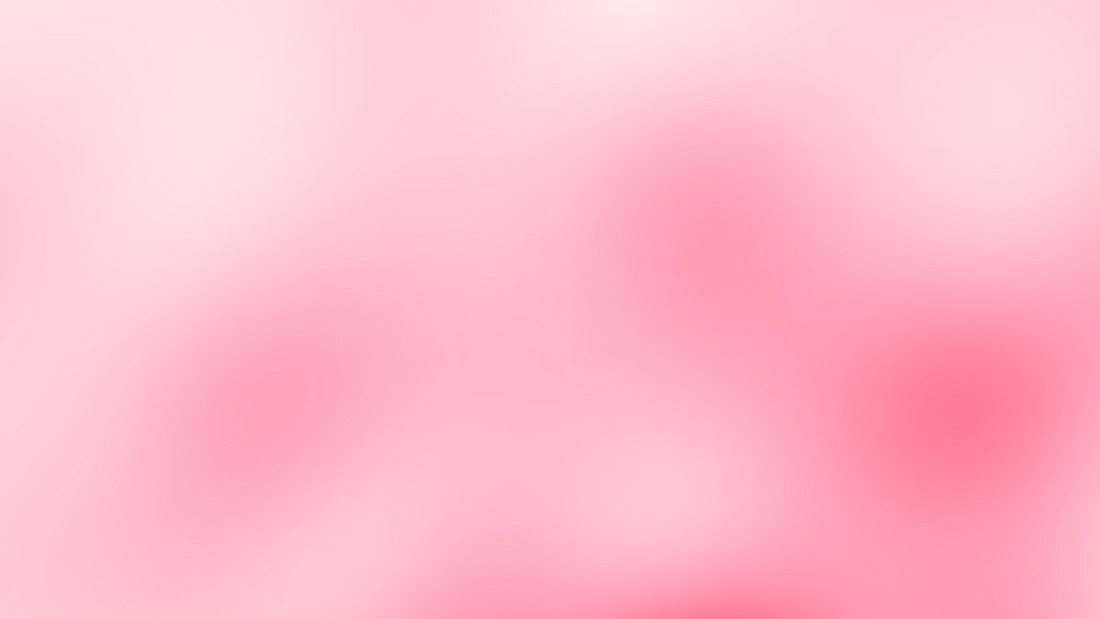 blurred-background-4