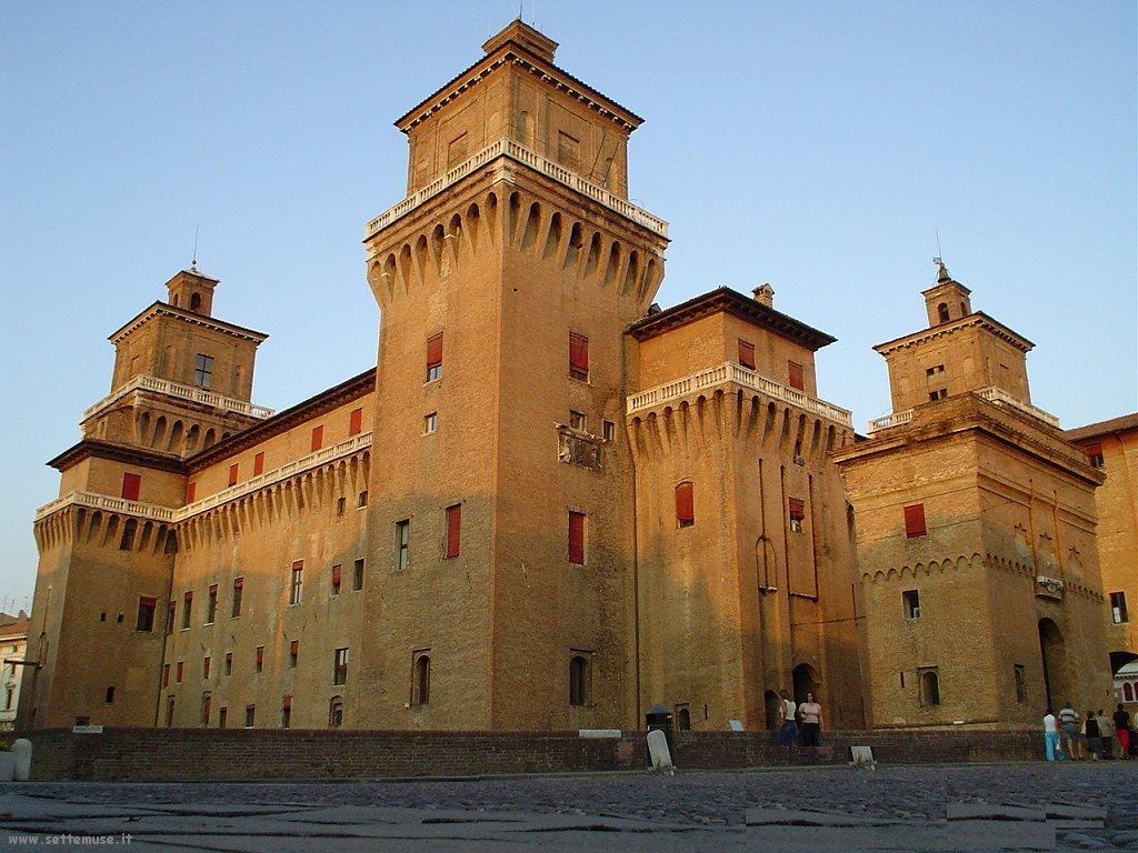 Associazione Design For All Italia Bando Ricercatori A Tempo